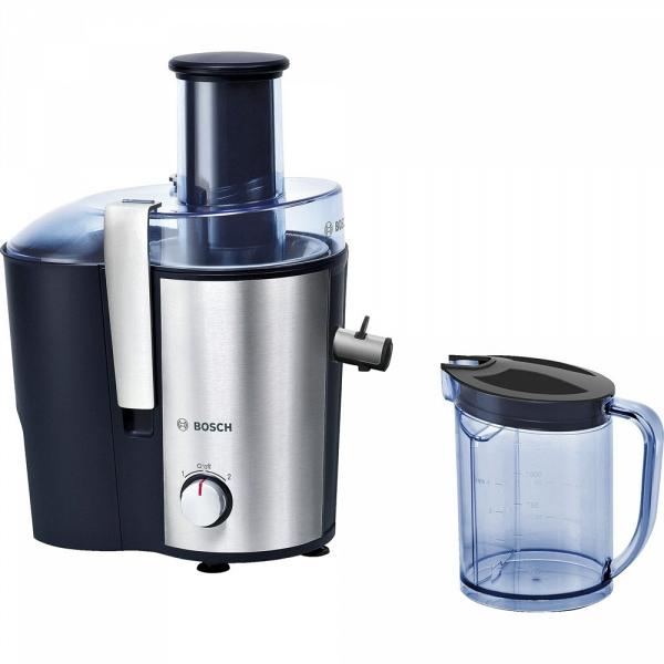 купить Соковыжималка Bosch MES 3500 - цена, описание, отзывы - фото 1