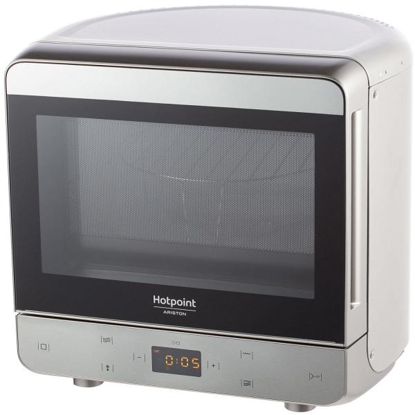купить Микроволновая печь Hotpoint-Ariston MWHA 1332 X - цена, описание, отзывы - фото 1