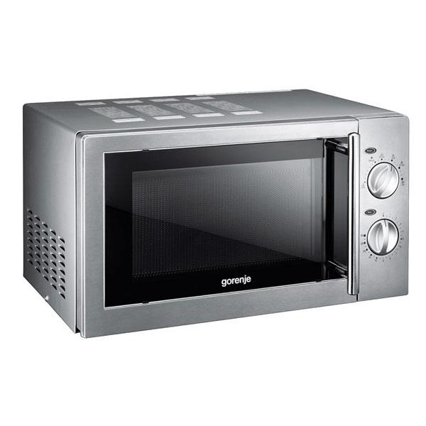 купить Микроволновая печь Gorenje MO17ME UR - цена, описание, отзывы - фото 1