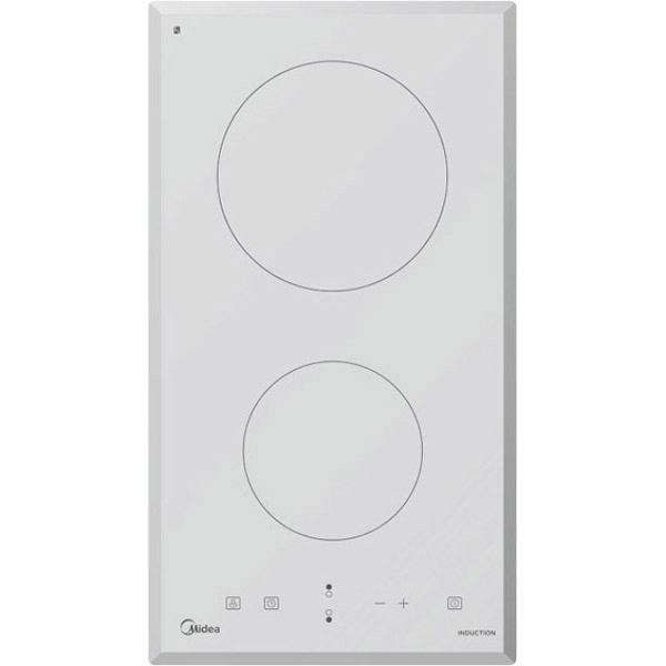 купить Варочная поверхность Midea MC-ID351 WH - цена, описание, отзывы - фото 1