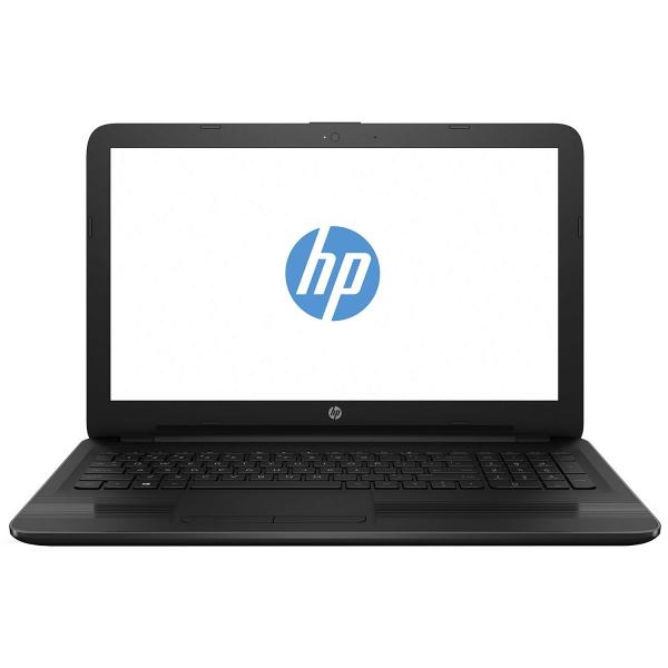 купить Ноутбук HP 17-y003ur Jack Black (W7Y97EA) - цена, описание, отзывы - фото 1