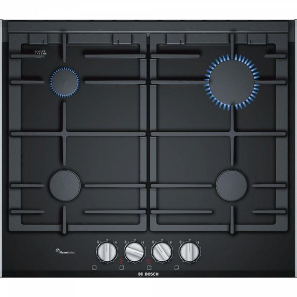 купить Варочная поверхность Bosch PRP6A6D70R - цена, описание, отзывы - фото 1