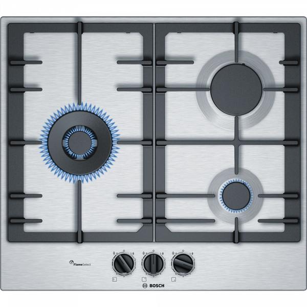 купить Варочная поверхность Bosch PCC6A5B90 - цена, описание, отзывы - фото 1