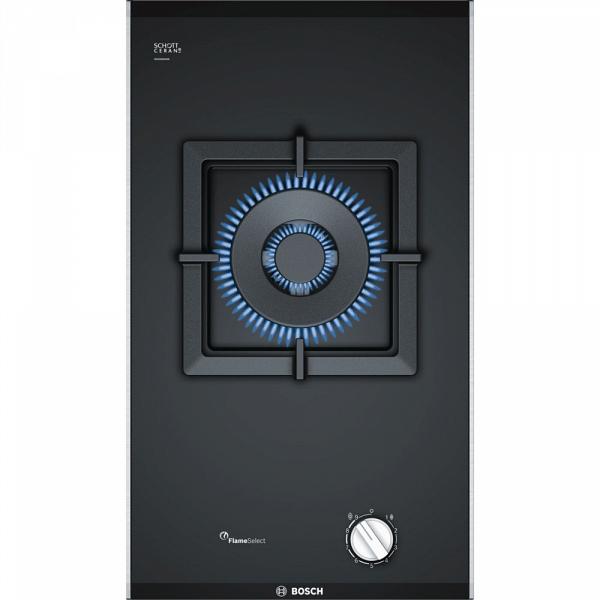 купить Варочная поверхность Bosch PSA3A6B20 - цена, описание, отзывы - фото 1