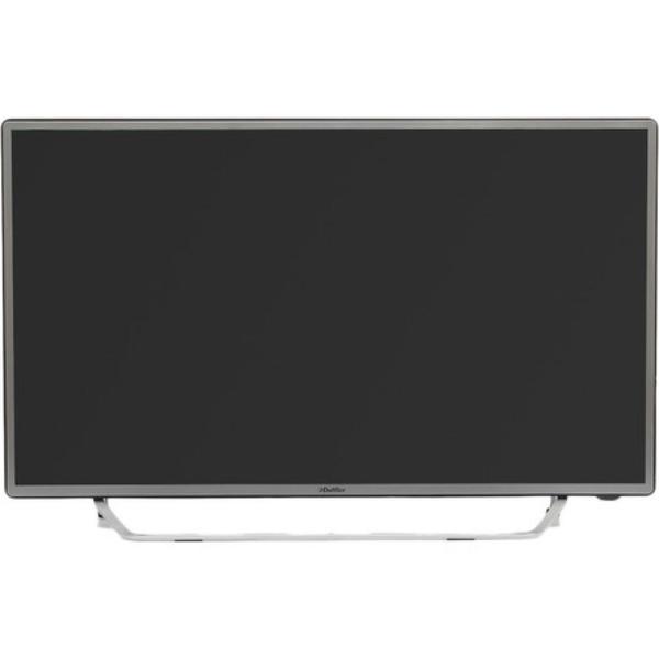 купить Телевизор DOFFLER 40CF15-T2 - цена, описание, отзывы - фото 1