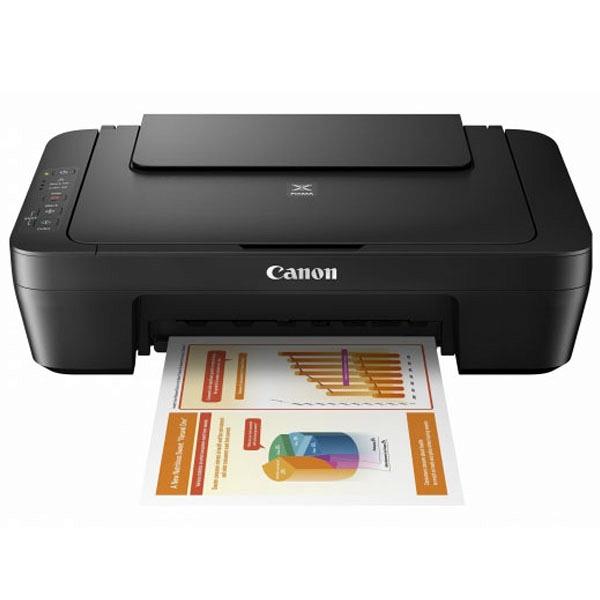 купить МФУ Canon PIXMA MG2540S - цена, описание, отзывы - фото 1