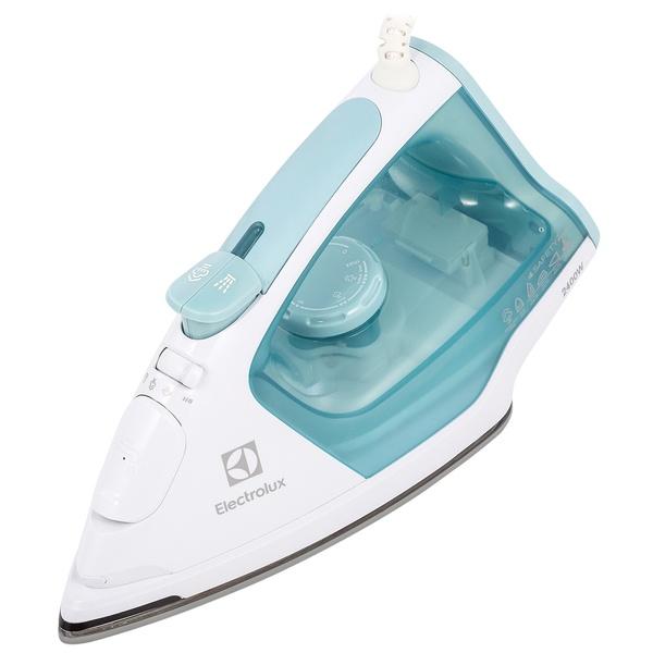 купить Утюг Electrolux EDB5230 - цена, описание, отзывы - фото 1