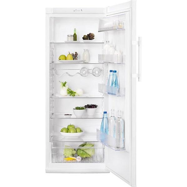 купить Холодильник Electrolux ERF3307AOW - цена, описание, отзывы - фото 1