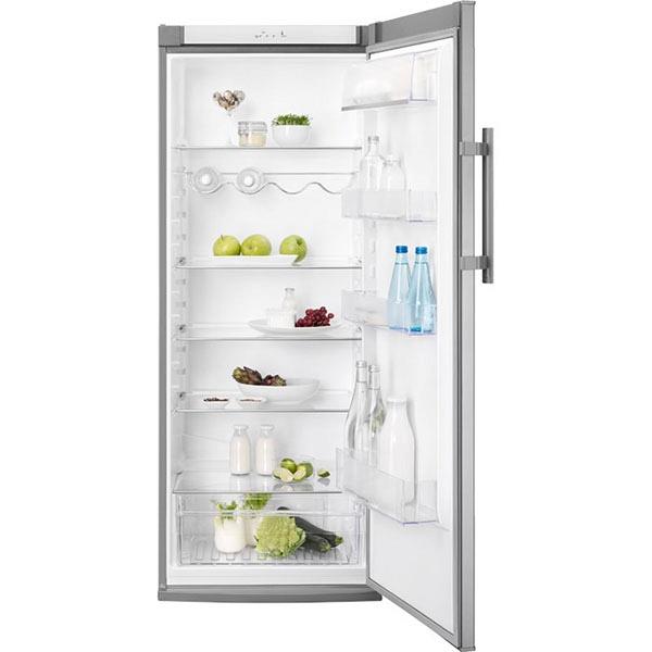 купить Холодильник Electrolux ERF3307AOX - цена, описание, отзывы - фото 1