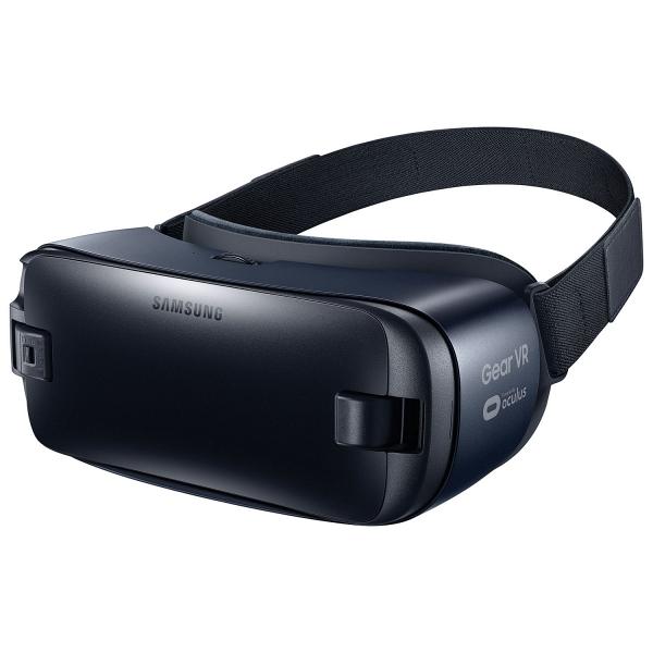 Продаю виртуальные очки в новороссийск найти очки dji в сарапул
