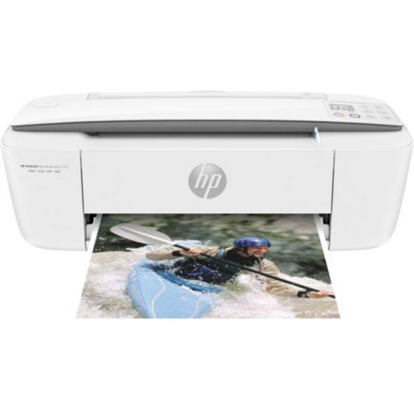 купить МФУ HP DeskJet Ink Advantage 3775 (T8W42C) - цена, описание, отзывы - фото 1