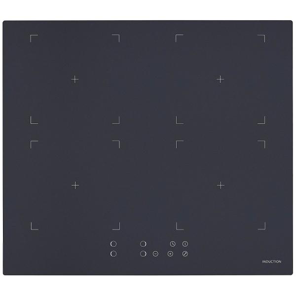 Варочная поверхность Baumatic BIP 600
