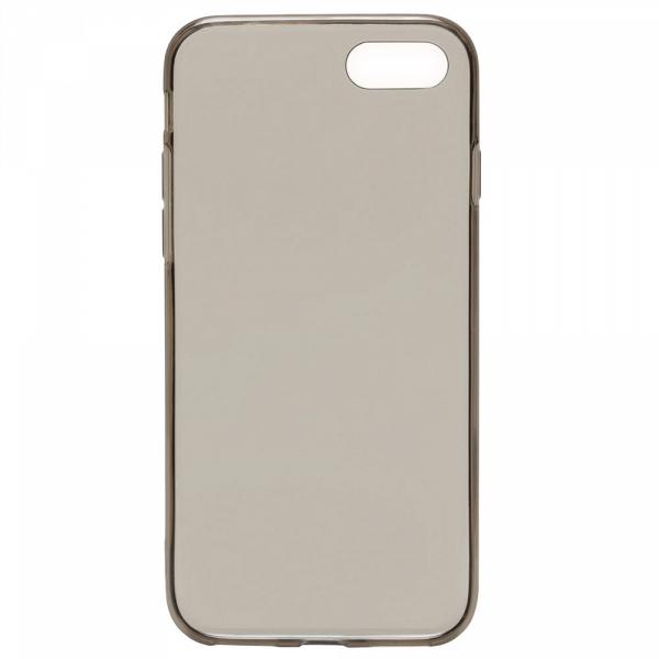 купить Чехол для смартфона uBear iPhone 7 CS18SB01-I7 - цена, описание, отзывы - фото 1