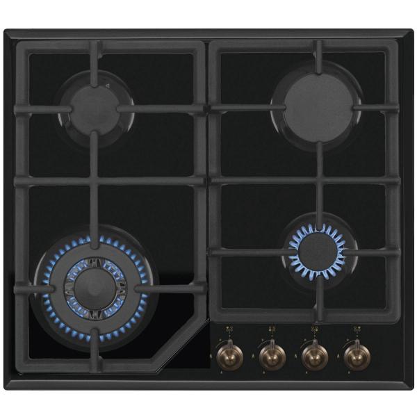 купить Варочная поверхность Simfer H60M41L512 - цена, описание, отзывы - фото 1