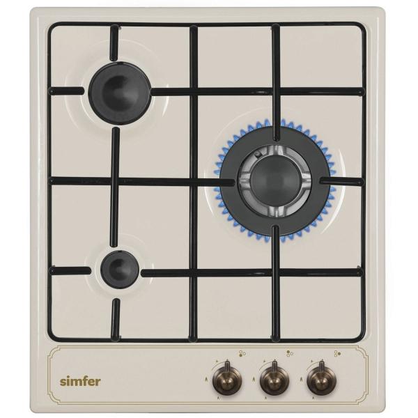 купить Варочная поверхность Simfer H45V35O511 - цена, описание, отзывы - фото 1