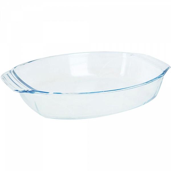купить Посуда для СВЧ Pyrex 412B - цена, описание, отзывы - фото 1