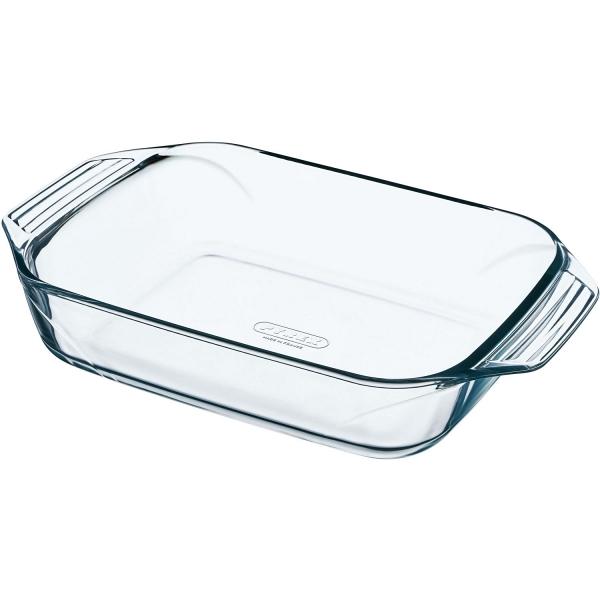 купить Посуда для СВЧ Pyrex 409B - цена, описание, отзывы - фото 1
