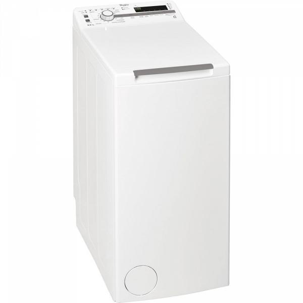 купить Стиральная машина Whirlpool TDLR 65210 - цена, описание, отзывы - фото 1