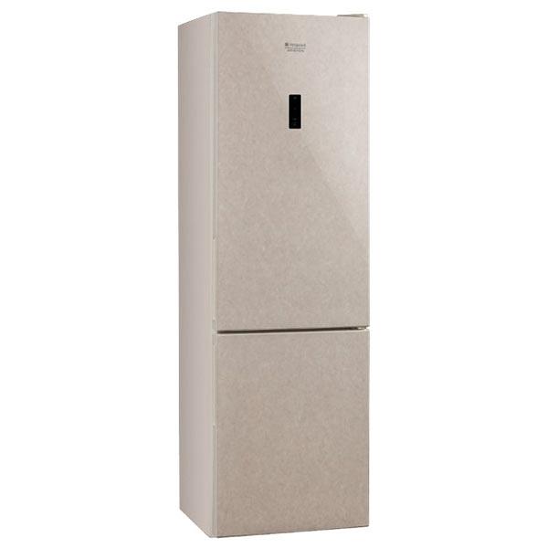 купить Холодильник Hotpoint-Ariston HF 5180 M - цена, описание, отзывы - фото 1