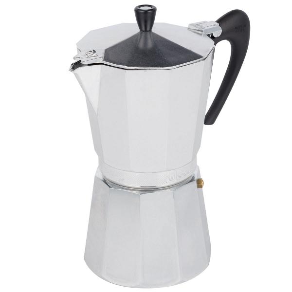 купить Кофеварка G.A.T 103412 AROMA - цена, описание, отзывы - фото 1