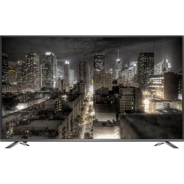 купить Телевизор Aiwa 42LE5120 - цена, описание, отзывы - фото 1