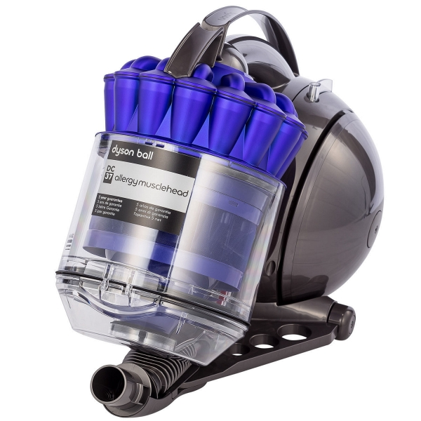 Пылесос dyson dc42 видео dyson upright cleaner