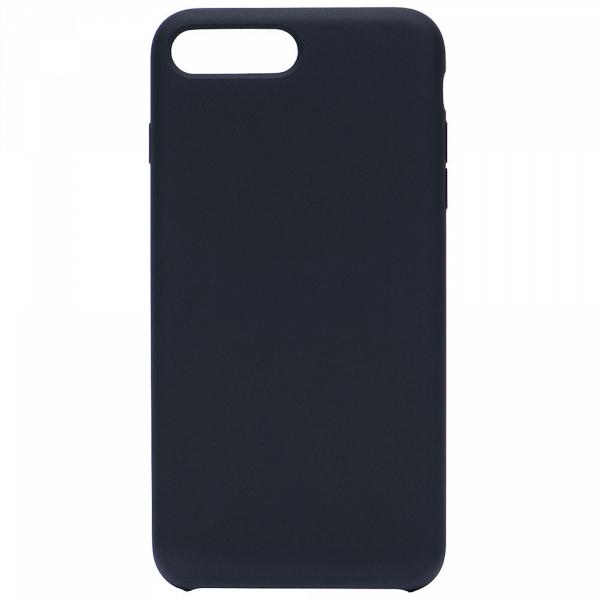 купить Чехол для смартфона uBear Touch Case CS22BL01-I7P черный - цена, описание, отзывы - фото 1