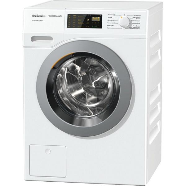 купить Стиральная машина Miele WDD030 - цена, описание, отзывы - фото 1