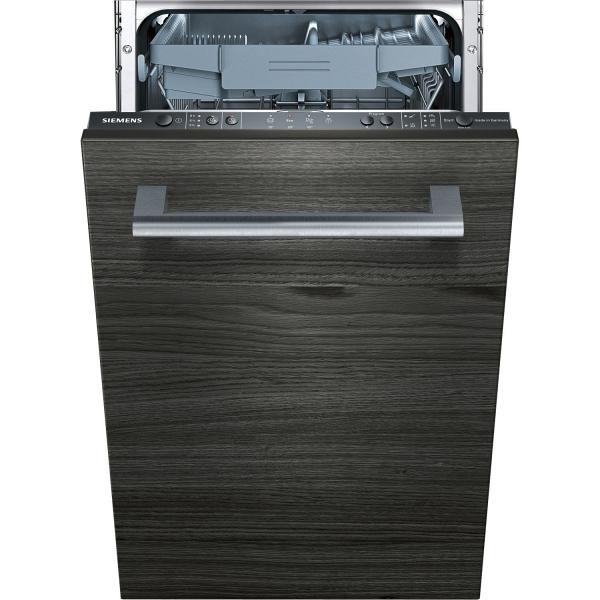Посудомоечная Машина Сименс Sr64e003ru инструкция - картинка 2