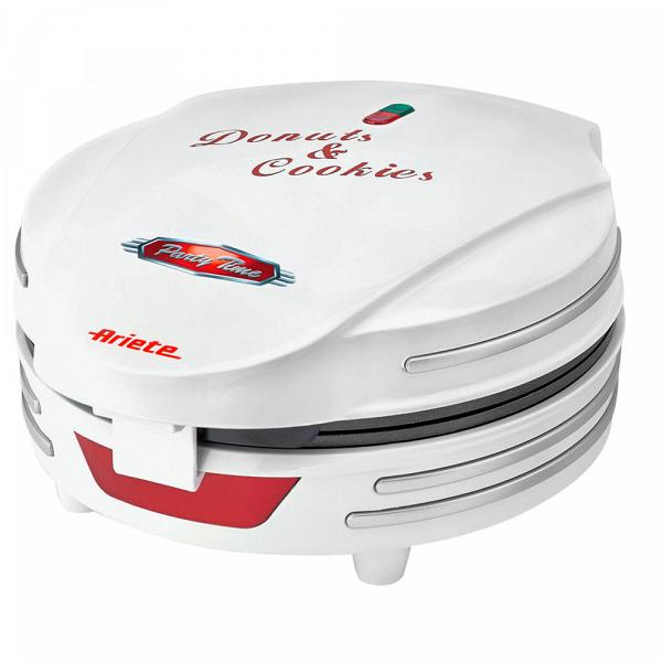 купить Аппарат для приготовления пончиков Ariete 189 - цена, описание, отзывы - фото 1