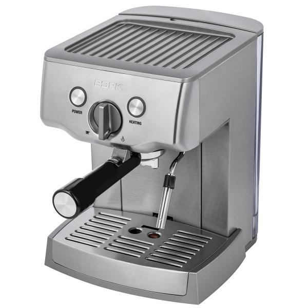 купить Кофеварка BORK C500 - цена, описание, отзывы - фото 1