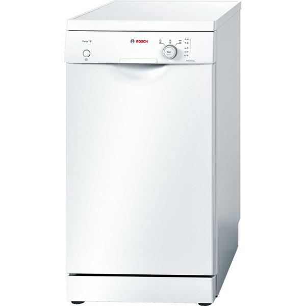 Посудомоечная Машина Bosch Sps30e02ru инструкция - картинка 4