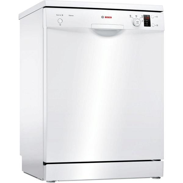 Купить средство для посудомоечных машин в интернет магазине