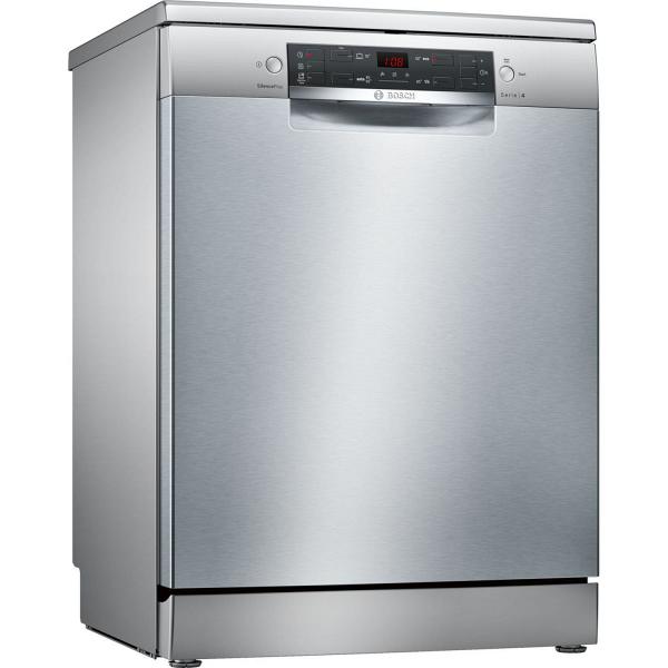 купить Посудомоечная машина Bosch SMS44GI00R - цена, описание, отзывы - фото 1