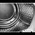 Сушильная машина Electrolux EW8HR358S PerfectCare