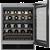 Винный шкаф Miele KWT6322UG