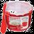 Посуда для СВЧ Sistema Microwave 1110