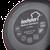 Кастрюля Kochstar Metallica Solid Rot 5100991220