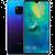 Смартфон Huawei Mate 20 сумеречный