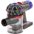 Пылесос Dyson V8 Animal Plus (248367-01)