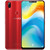 Смартфон Vivo Y85 Red