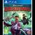 Dragons Dawn of New Riders PS4, английская версия