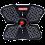 Беспроводной миостимулятор Yamaguchi ABS Trainer MIO