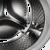 Встраиваемая стиральная машина Electrolux EW7W3R68SI PerfectCare
