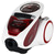 Пылесос Hoover TXP1510 019 красный