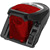 Пылесос Miele SKRR3 Blizzard CX1 Jubilee черный обсидиан