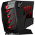 Системный блок MSI Aegis 3 8RC-023RU Black (9S6-B91811-023)