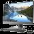 Моноблок Dell Inspiron 7777 Gray (7777-6566)