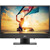 Моноблок Dell Inspiron 3477 CI3-7130U (3477-7154)