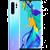 Смартфон Huawei P30 Pro Светло-голубой